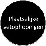 https://www.bobbelsenputten.nl/Files/6/92000/92829/FileBrowser/p-o-buttons/button-plaatselijke-vetophopingen150x150.png