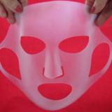 3D gezichtsmasker