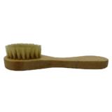 setje Dry skin brushes